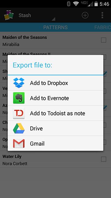 export_menu